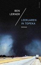 Leerjaren in Topeka