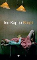 Rosiri