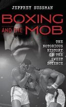 Boxing and the Mob