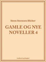 Gamle og nye noveller (4)