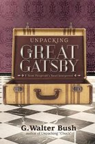Unpacking The Great Gatsby