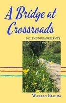 A Bridge at Crossroads