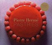 Pierre Herme Pastries (Rev.Ed)