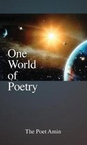 One World of Poetry