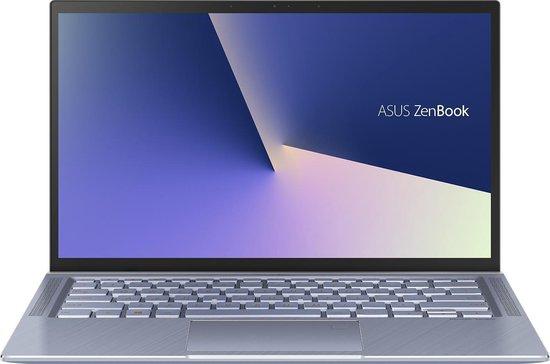 Asus ZenBook UX431FA-AM022T - Laptop - 14 Inch