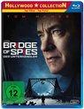 Charman, M: Bridge of Spies - Der Unterhändler