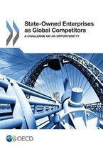 State owned enterprises as global competitors