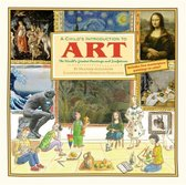 A Child's Introduction To Art