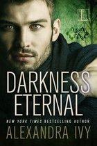 Darkness Eternal