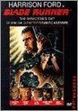 Blade Runner (Import)
