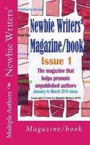 Newbie Writers'