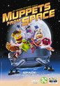 Speelfilm - Muppets From Space