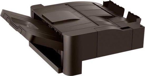 Samsung SL-FIN502L printer- en scannerkit