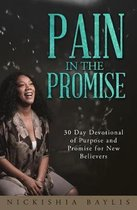 Pain in the Promise