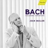 Bach: Goldberg Variationen Bwv 988