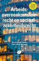 Arbeidsovereenkomstenrecht en sociaalzekerheidsrecht