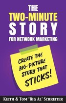 The Two-Minute Story for Network Marketing