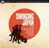 Swinging Japan