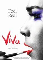 Movie - Viva