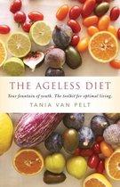 The Ageless Diet