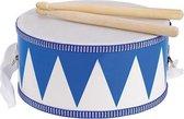 Goki Drum 4