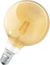 Osram Smart + Filament Globe Intelligente verlichting Bluetooth 5,5 W