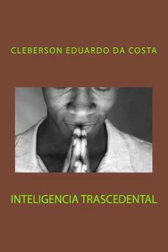 Inteligencia Trascendental