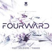 Foot Soldiers / Tingod