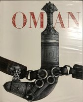 Oman ned.editie