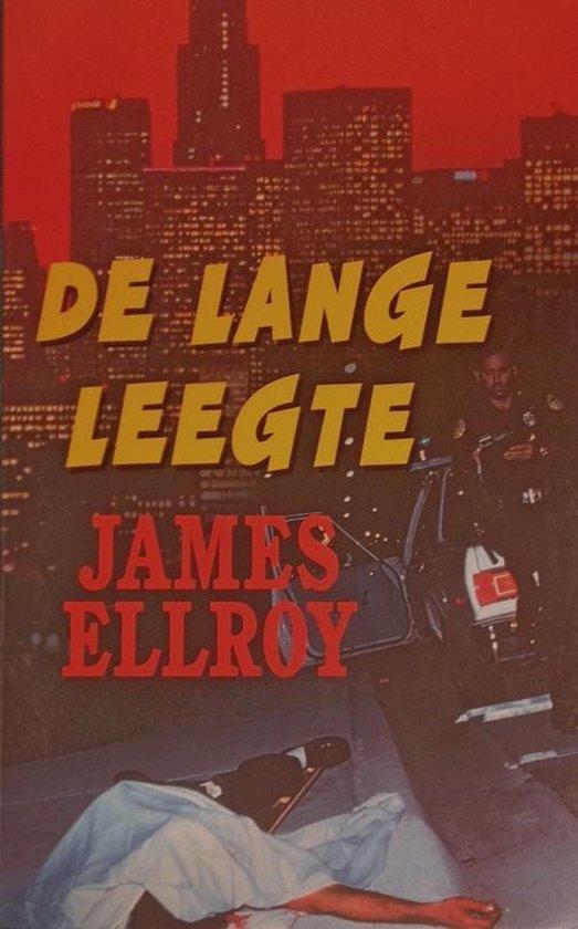 De lange leegte - James Ellroy | Fthsonline.com