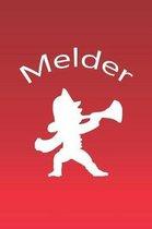 Melder