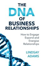 The DNA of Business Relationships