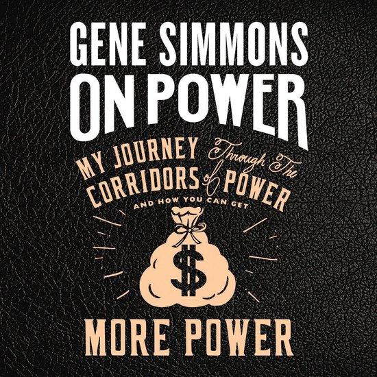 Afbeelding van On Power