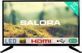 Salora 222111 - HD Ready TV
