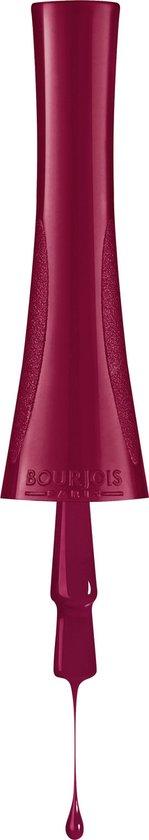 Bourjois 1 Seconde nagellak - 08 Chérie Cherry