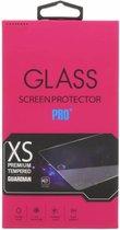 Gehard Glas Pro Screenprotector voor iPod Touch 5g / 6 / 7