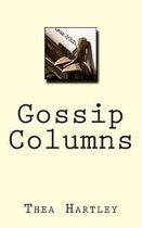 Gossip Columns