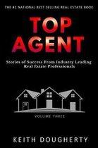 Top Agent Volume 3