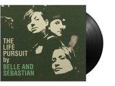 The Life Pursuit (LP)