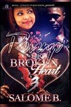 Revenge Of A Broken Heart 3