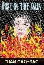 Fire in the Rain