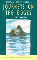 Journeys on the Edges