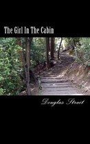 The Girl in the Cabin