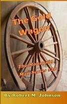 The Gold Wagon