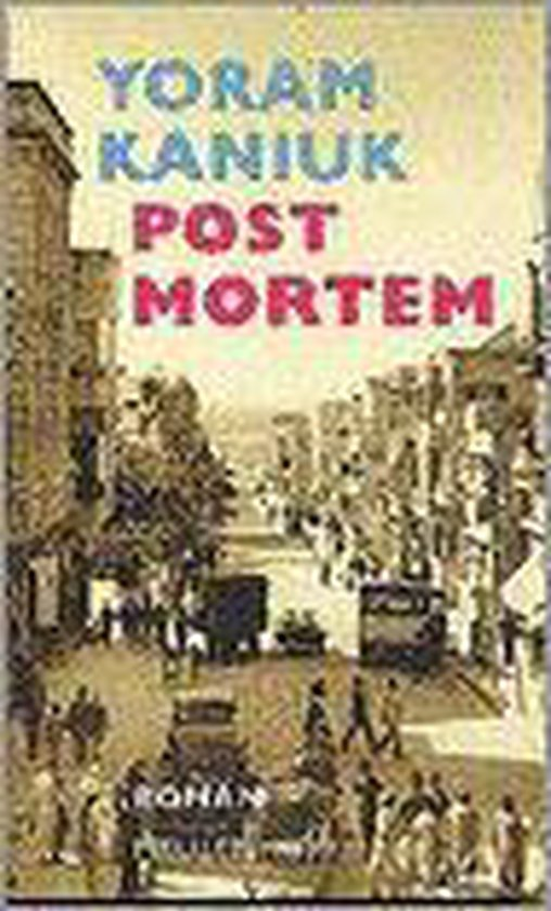 Post mortem - Kaniuk   Readingchampions.org.uk