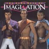 The Very Best Of Imagination