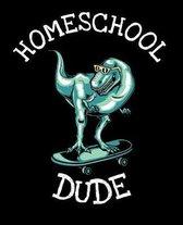 Homeschool Dude