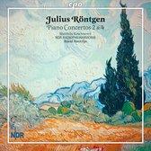 Piano Concertos: Nos 2 & 4