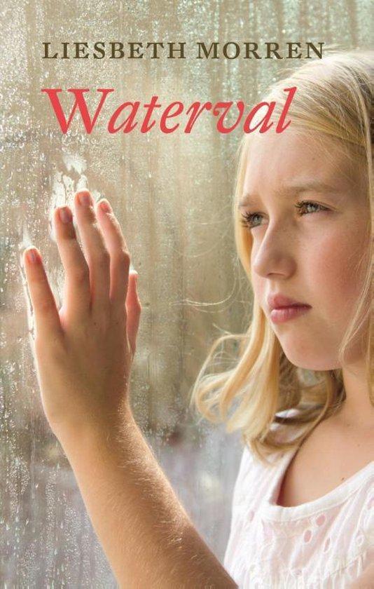 Waterval - Liesbeth Morren pdf epub