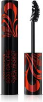 Max Factor 2000 Calorie Curl Addict Mascara - Zwart